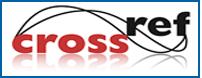 IJCST Cross Ref